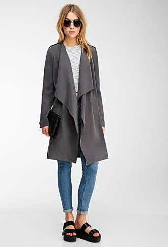 beige s blue fashion sweater brim fedora a oversized them belted ripped women tartan with coats burgundy camel fashiontasty to cream for coat in how fall womens tucked wide go hat drapes com jeans it scarf draped wear skinnies and trench pair