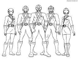 Resultado de imagen para power rangers dibujos