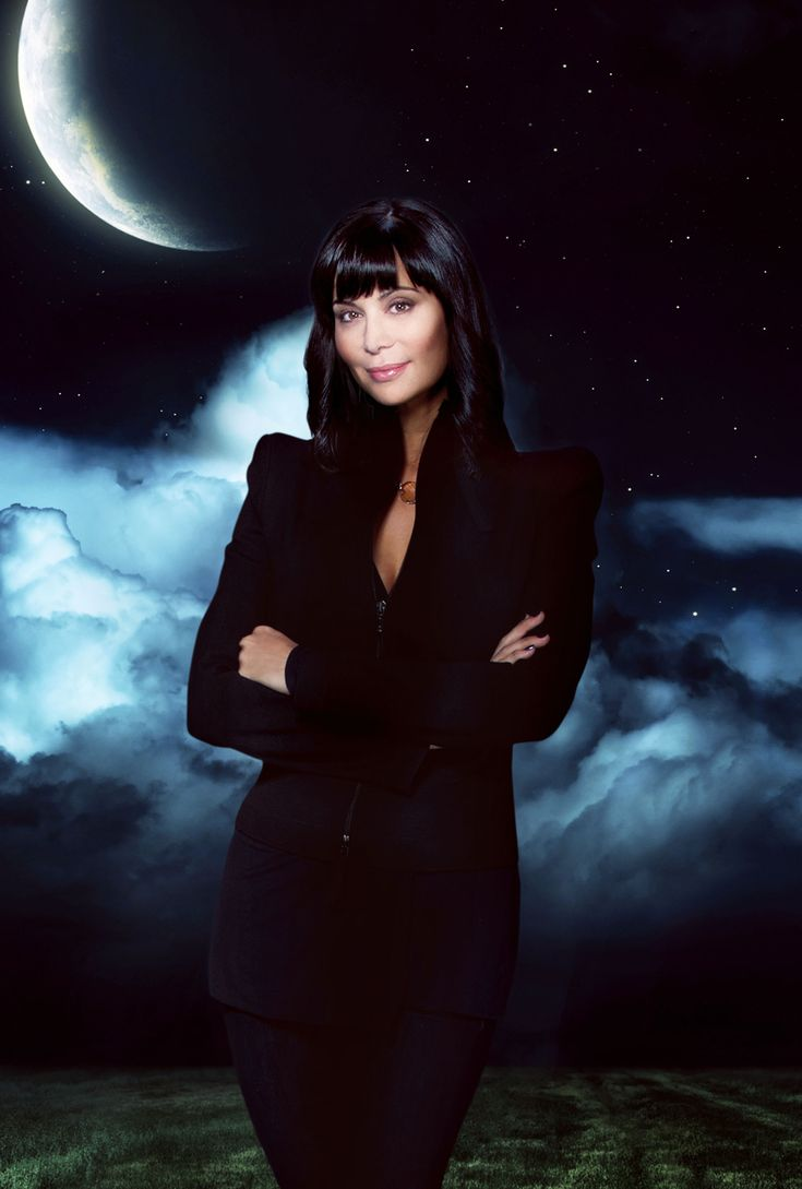 The Good Witch´s Charm to premiere October 27 on Hallmark