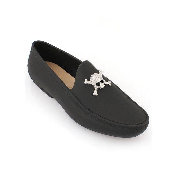 2027 best skull shoes pumps heels images on