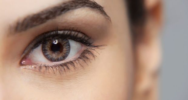 25 Easy and Safe Ways to Get Rid Of Styes Fast at Home