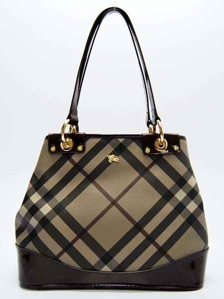 Best 25+ Burberry purse ideas on Pinterest | Burberry bags ...