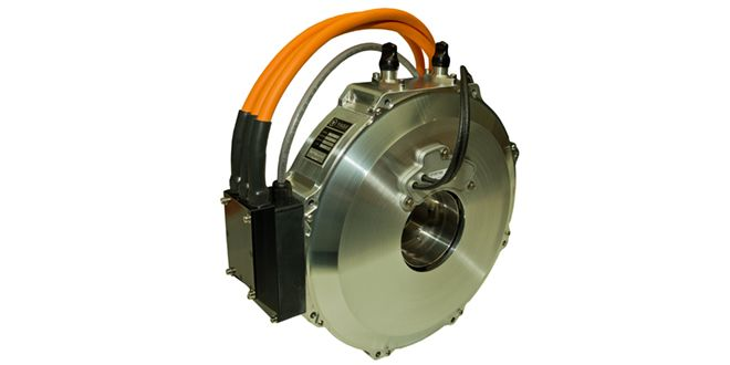 Global EV Traction Motor Market 2017 - Continental AG, Meidensha, Broad-Ocean, BMW, BOSCH, FUKUTA, Dajun Tech - https://techannouncer.com/global-ev-traction-motor-market-2017-continental-ag-meidensha-broad-ocean-bmw-bosch-fukuta-dajun-tech/