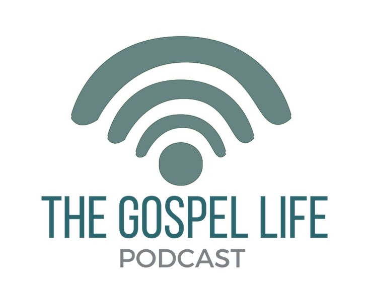 EPISODE 59: What Does Colossians Teach Us About Sharing Our Faith? [GOSPEL LIFE PODCAST SERIES]  Today, Andrew MacDonald, Assistant Director of the Billy Graham Center Institute at the Billy Graham Center at Wheaton College, looks at Colossians 4:3-6 and some practical applications to evangelism. These include a few key pieces: (1) evangelism involves every point of relational contact, (2) we must always be civil and winsome, and (3) be ready to answer questions.