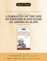 an analysis of african american slavery in the narrative of the life of frederick douglass Summary douglass begins his narrative by explaining that he is like many narrative of the life of frederick douglass: an american slave frederick douglass.