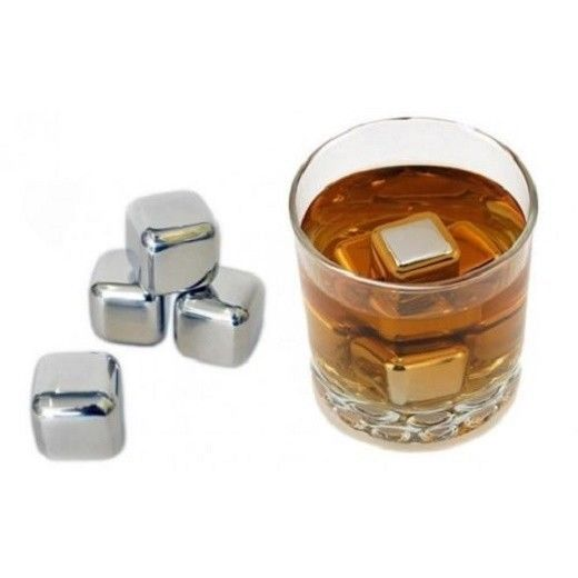 Whiskey Stones are perfect for keeping your favorite drink nice and cold. Whether you are drinking high quality whiskey or your average every day cocktail, these soup stone ice rocks will keep your drink at the perfect  temperature.