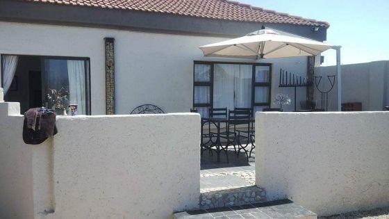Garden Flat In Grootfontein Country Estate | Pretoria East | Garden Flat | 67777652 | Junk Mail Classifieds