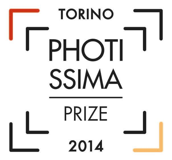 Time Out, concorso Photissima 2014