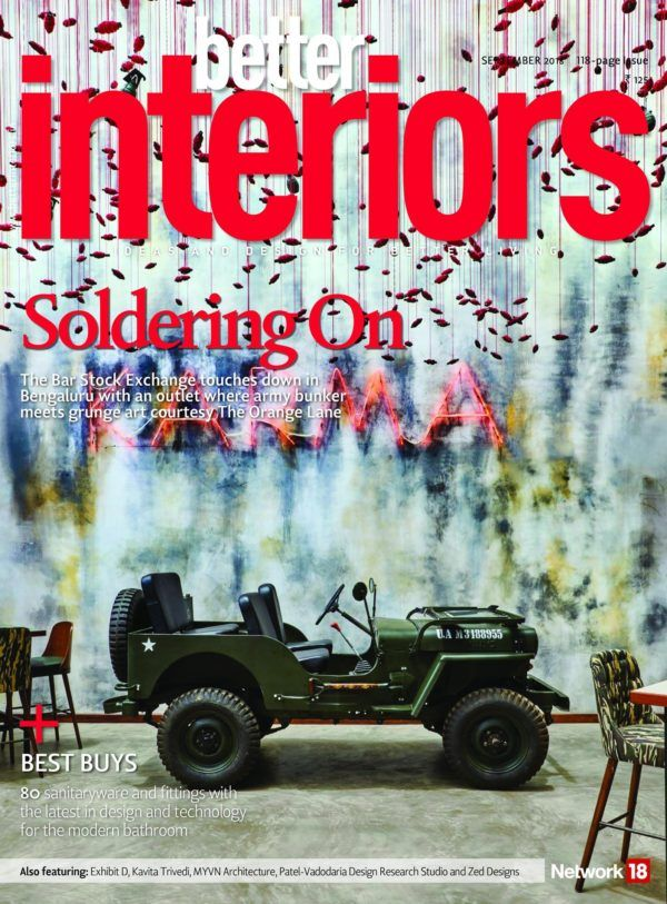 Download Pdf Better Interiors September 2018 For Free And Other