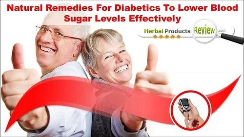You can find more about natural remedies for diabetics at www.herbalproduct... Dear friend, in this video we are going to discuss about natural remedies for diabetics. Diabgon capsules are the best natural remedies for diabetics to lower blood sugar levels in a safe and healthy manner. If you liked this video, then please subscribe to our YouTube Channel to get updates of other useful health video tutorials.