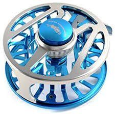 Read our newest article Wright & McGill Sabalos Fly Reel Review on https://www.reelchase.com