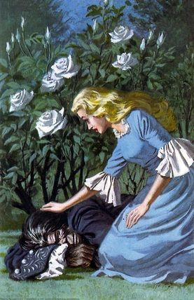 Beauty finds the Beast - Beauty and the Beast - Eric Winter - Ladybird Books