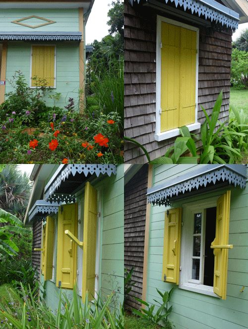 21 best maisons coloniales images on Pinterest Southern plantation