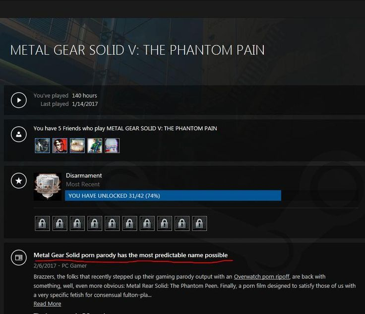 There is an extremely relevant piece of news for TPP on steam #MetalGearSolid #mgs #MGSV #MetalGear #Konami #cosplay #PS4 #game #MGSVTPP