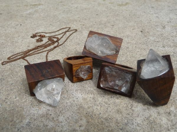 sophie monet. #Jewelery
