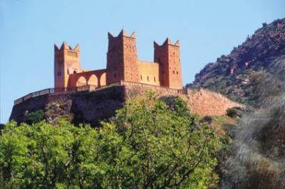 Beni mellal morocco world cities pinterest morocco for Mobilia beni mellal