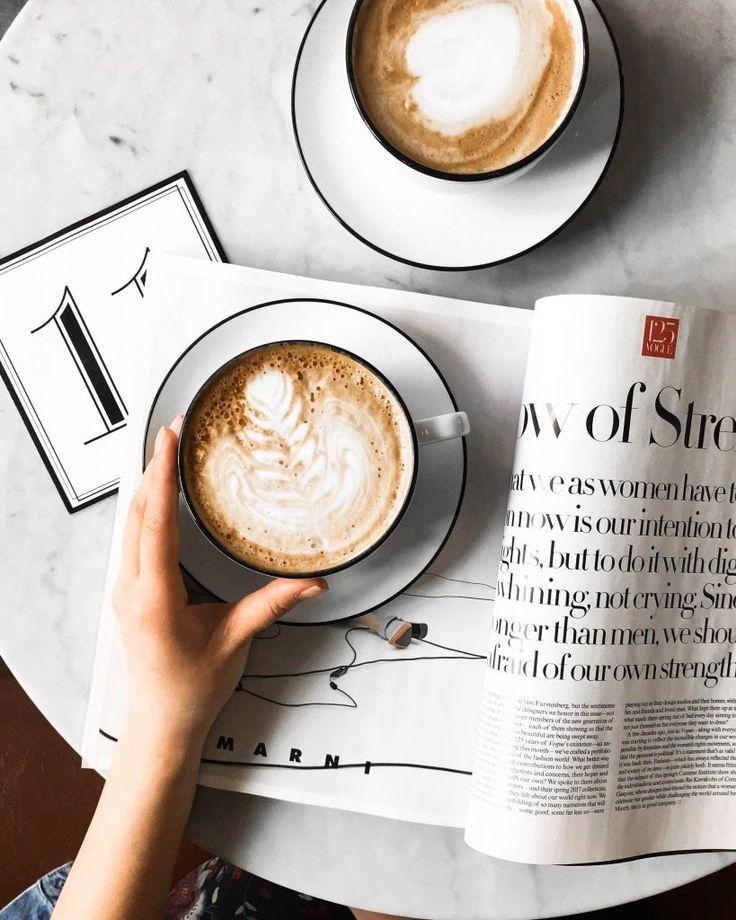 Top 10 Coffee Shops In Seattle Best Seattle Coffee Shops Where To Get Coffee In Seattle Seatt Coffee Recipes Seattle Coffee Shops Coffee Shop Photography
