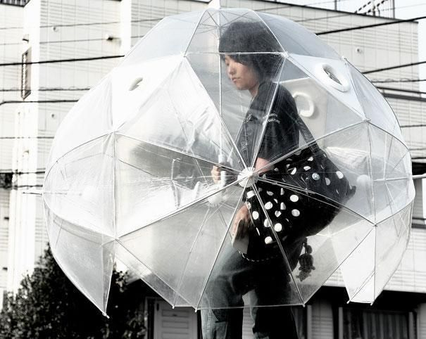 Weird And Awesome Inventions   Just Imagine - Daily Dose of Creativity
