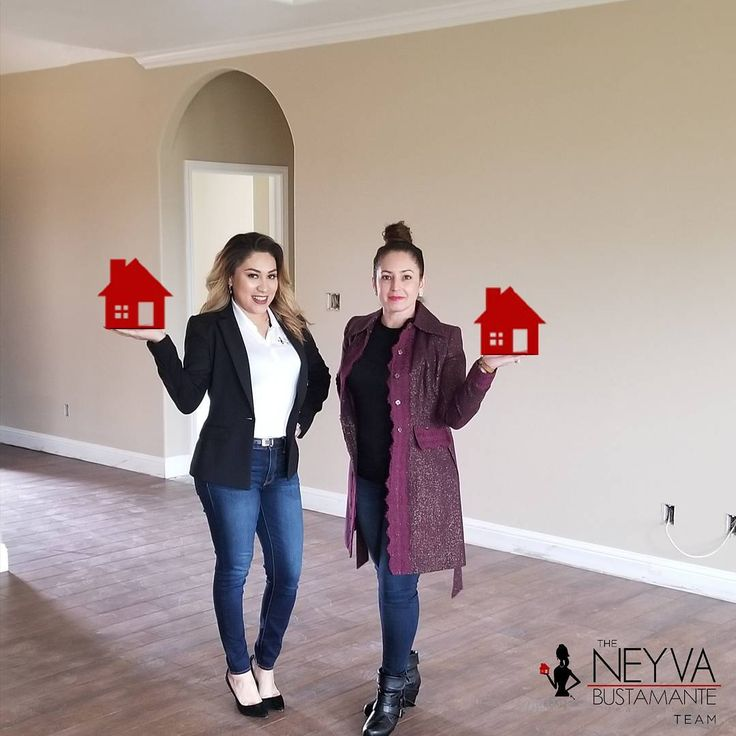 Amazing turn out at our Open House today. Thank you to all that came. You want #TheNeyvaBustamanteTeam to help you in Selling or Buying a house, call 432.279.1198.  .🏡Thinking of buying or selling your home? Choose the best. Choose Neyva, your real estate expert! ☎️ Call 432-279-1198 for a consultation. #realestate #yourrealtor #kw #kellerwilliams #workhard #best #neyva_sellsrealestate #TheNeyvaBustamanteTeam #Realtor #Neyva_sellsrealestate #kw #kwrealty #kellerwilliams #homes…