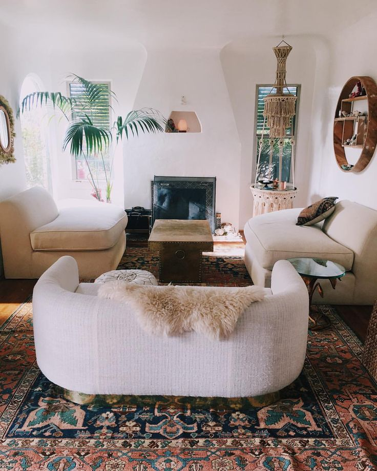 modern vintage living room 17 best ideas about modern bohemian on modern 13554