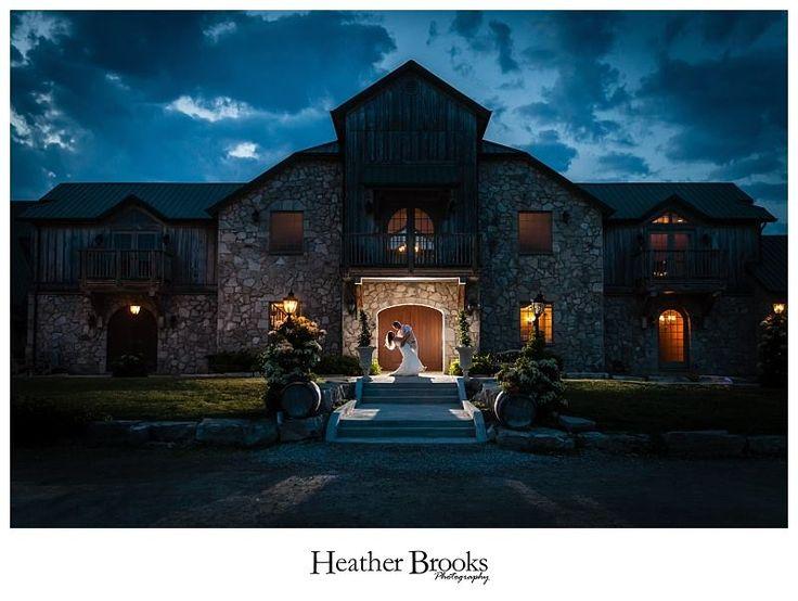 #heatherbrooks #heatherbrooksphotography #weddingphotography #weddingphotographer  #windsorweddings #windsorweddingphotographer #love #couplesinlove #photobugcommunity  #essex county #leamington #weddingwirecanada #weddingwire #couples #weddinginspiration #weddingphotoinspiration #wedding.photo.inspiration #theknot #family #familyphotos #familyday #lifestylephotograhy #portrait#portraitphotography#engagementsessio#Ontarioweddings#sprucewood#sprucewoodshores#winery#dramatic#duskshot