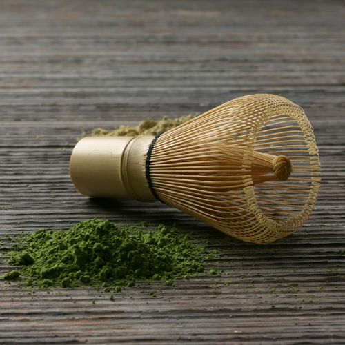 Matcha Tea: Buy Tea by Style Online at igourmet.com