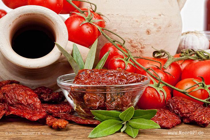 die besten 25 getrocknete tomaten selber machen ideen auf pinterest pesto rosso rezept. Black Bedroom Furniture Sets. Home Design Ideas