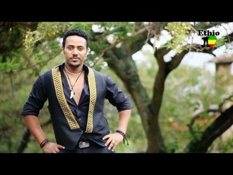 BEST New Ethiopian Music 2014 Milly Wessy - Endatay -(Official Video) [N...