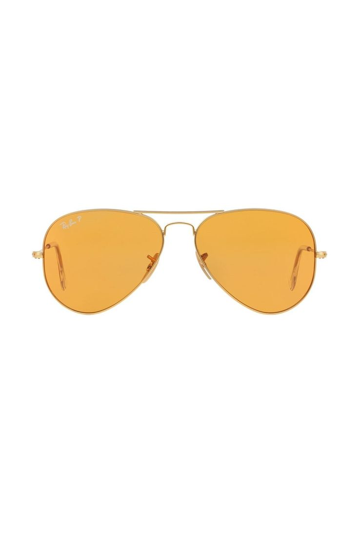 2890b206603 Buy Now  Yellow Sunglasses