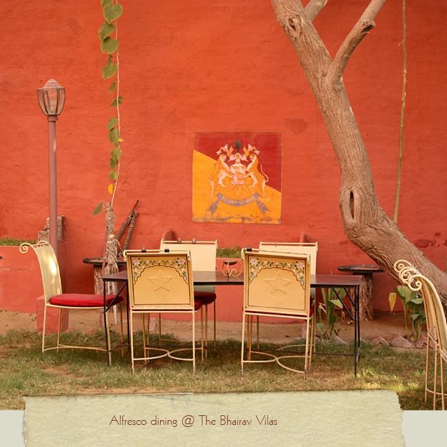 756 Best Interior Design India Images On Pinterest