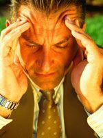 Study: Weather Change Can Trigger ThrobbingHeadaches