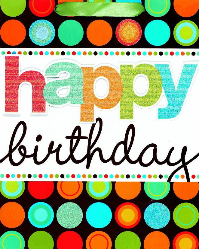 25 Best Ideas About Happy Birthday Email On Pinterest: 25+ Best Ideas About Happy Birthday Son On Pinterest