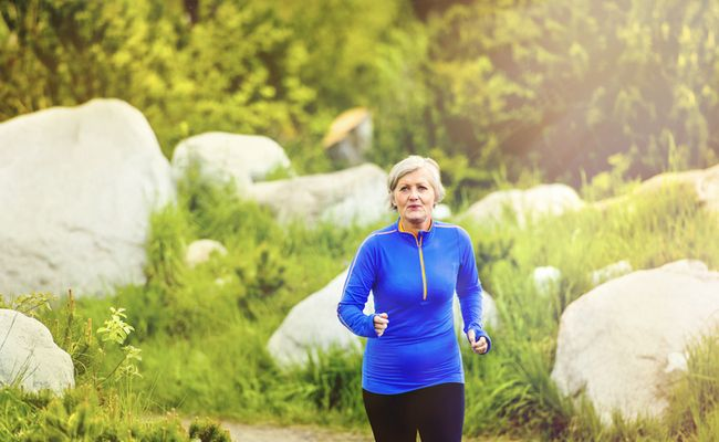 Best #Exercises for People in Their 60s, 70s and… http://www.care2.com/greenliving/best-exercises-for-people-in-their-60s-70s-and-80s.html