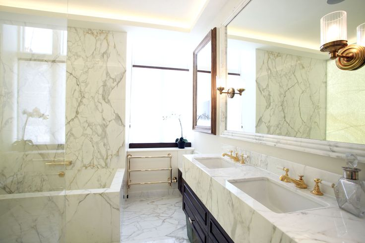 Image Result For French Style Bathroom Vanity Unitsa