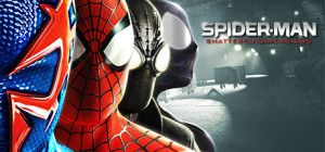 Spider Man Shattered Dimensions Free Download PC Game