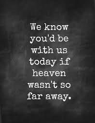 Afbeeldingsresultaat voor eulogy quotes