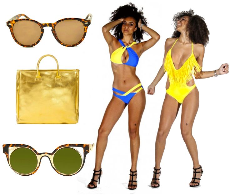 let your summer starts with #robertamia www.robertamia.com