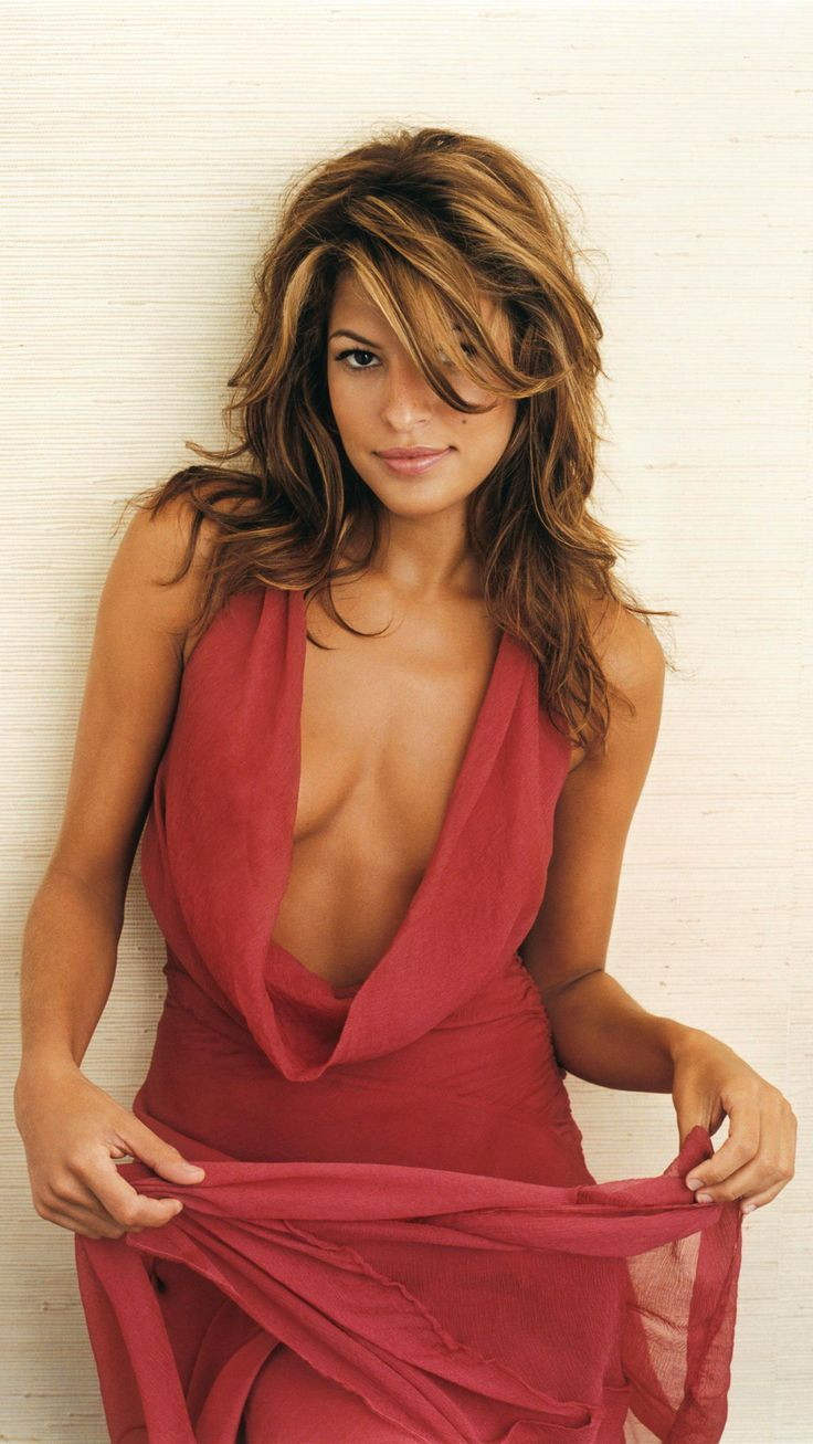 Fell in love with this girl after rewatching 2 Fast 2 Furious---Eva Mendes!!