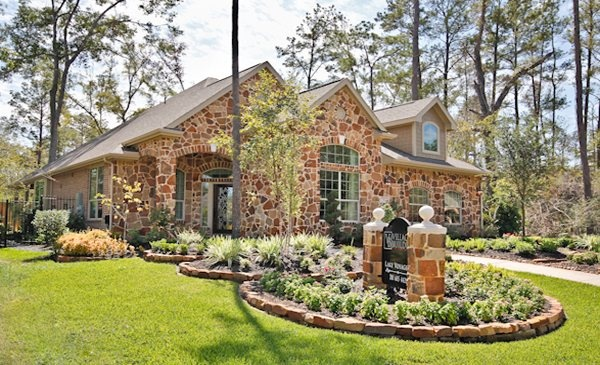 17 Best Images About The Woodlands On Pinterest The