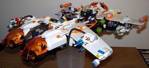 LEGO+Mars+Mission | 4734744522_fa41711fda_z.jpg