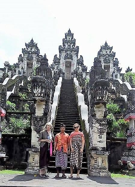 "bali-arrangements on Twitter: ""#Bali #Balvilla #Balirental #baliholiday#travelasia #baliaccomodation #baliisland#baliadvisor  #travelbug #villabaliarrangements https://t.co/Cn629vhKxW"""