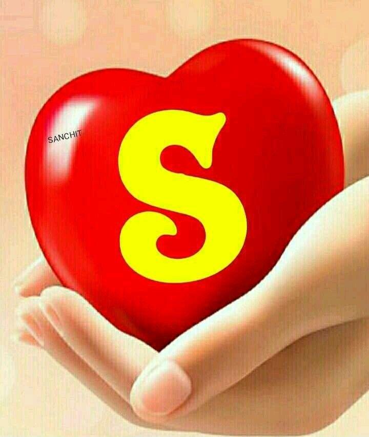 S Letter Saved By Sriram Love Wallpaper Download Alphabet Wallpaper View Wallpaper Wallpaper hd download s name