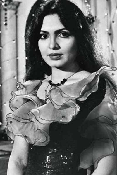 In 2005, Mahesh Bhatt was flooded with messages of Parveen Babi's mysterious death. When Mahesh Bhatt got to know that no one had come forward to claim her body, he offered to bury her. Mahesh still believes that he owes it all to Parveen. The depth and bond they shared, was brought on celluloid by the filmmaker himself. His films like 'Arth' and 'Woh Lamhe' vouch for his gratitude towards the actress.