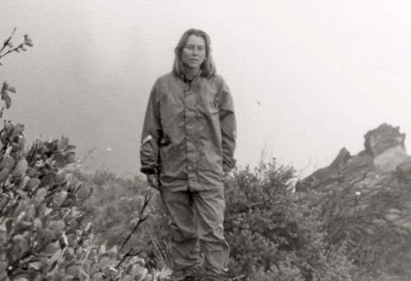 17 Best Images About Cheryl Strayed S Wild The Book And The Movie On Pinterest Wild By Cheryl