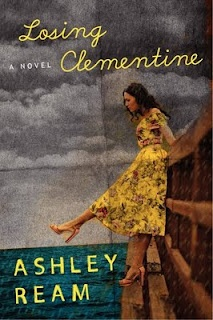 Losing Clementine by Ashley Ream is set up by chapters which count down the last 30 days of Clementine's life as she plans and prepares for her suicide. Looks interesting.