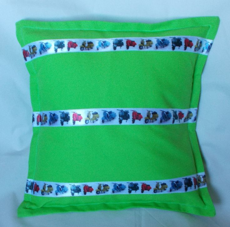 17 best ideas about lime green cushions on pinterest. Black Bedroom Furniture Sets. Home Design Ideas