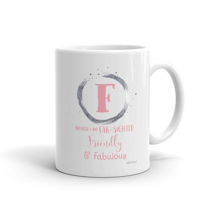 37 best My name is FERNANDA images on Pinterest Bath, Creative - celebration letter