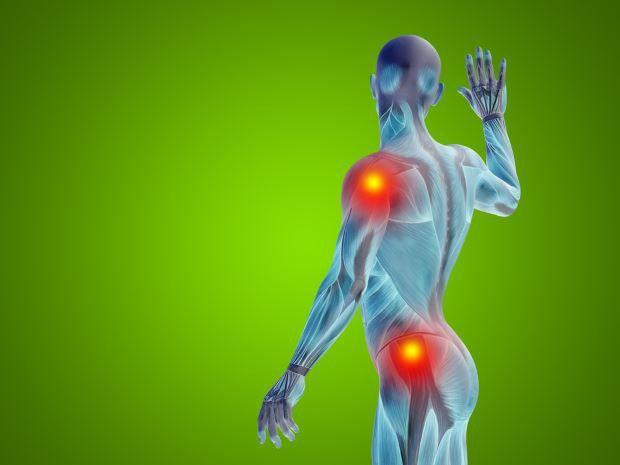 Cómo aliviar el dolor reumático mediante terapias no farmacológicas que ayudan a reducir y aliviar los síntomas del reuma. #alimentatubienestar