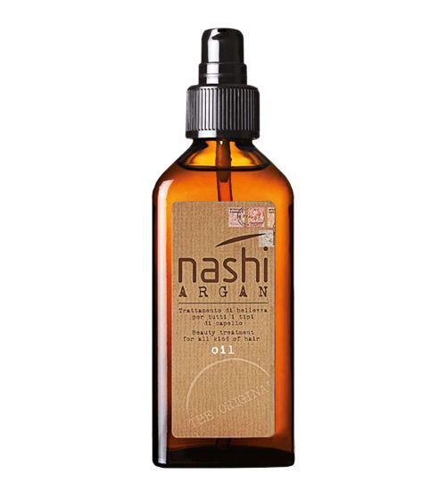 immagini prodotti nashi argan | nashi argan oil categoria prodotti nashi argan marchio nashi argan ...