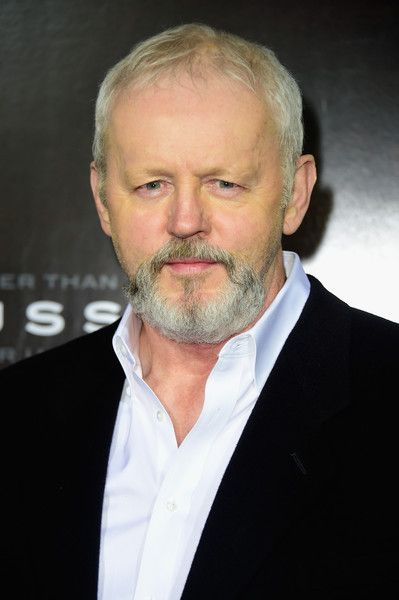 David Morse Photos - Screening of Columbia Pictures' 'Concussion' - Arrivals - Zimbio